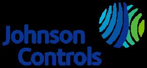 Johnson Controls - business partner Progress Energy Services