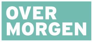 over-morgen-logo